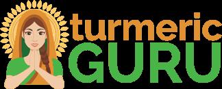 Turmeric Guru
